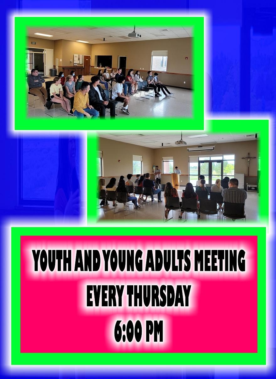 YouthMeetings.jpg